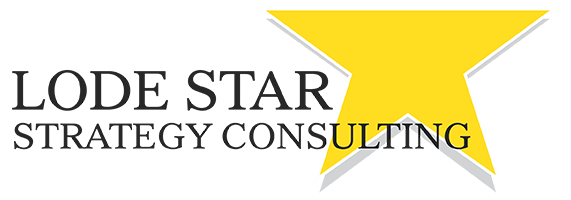 Lode Star Strategy Consulting CC